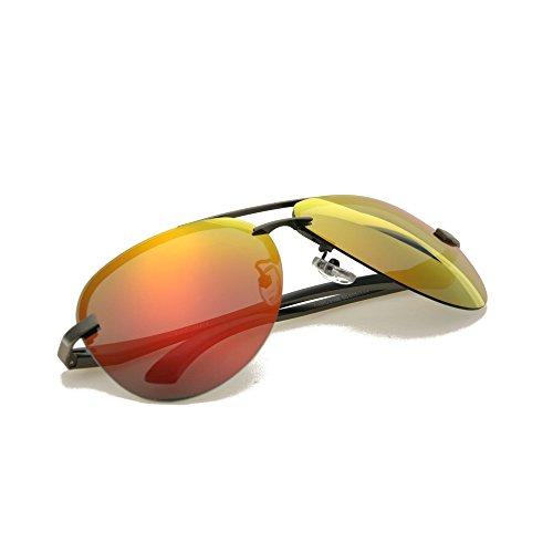 zacway-polarized-spring-hinges-metal-rimless-aviator-oversized-sunglasses-for-men-women-uv400-63mm-o