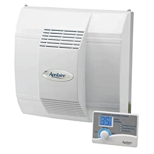 Aprilaire 700 Whole House Humidifier