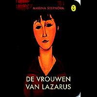 De vrouwen van Lazarus