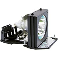 Original Manufacturer Optoma Projector Lamp:HD70