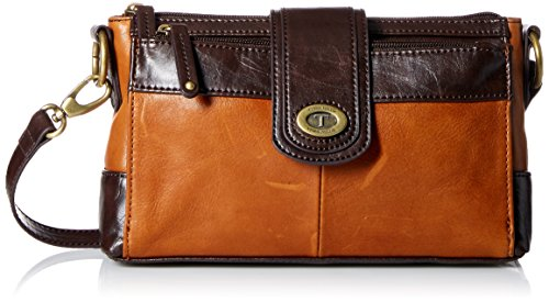 tignanello-vintage-status-function-w-rfid-protection-crossbody-walnut-one-size