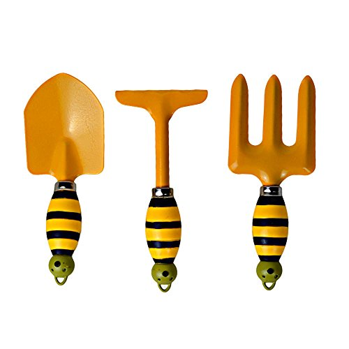 toys for 3 year old boys girls outdoor indoor children ForGardening Tools For 6 Year Old