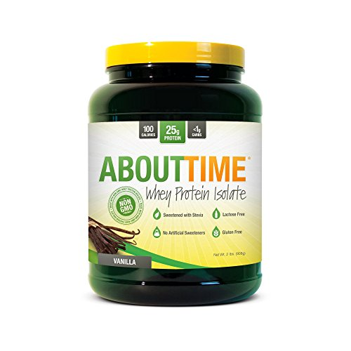 sdc-nutrition-about-time-whey-protein-isolate-vanilla-2-pound