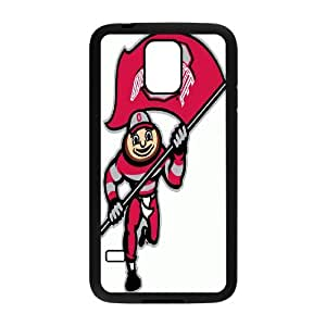 Customized Sport Phone Case Ohio State Buckeyes For Samsung Galaxy S5 Q5A2112841