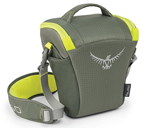 Osprey UltraLight Camera Case, Shadow Grey, X-Large
