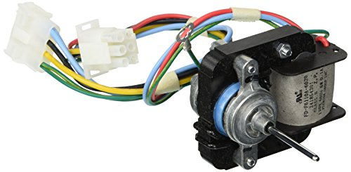 Electrolux ER5303918549 Evaporator Motor Replaces Electrolux by ERP