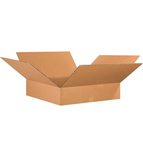 26 Box - 2