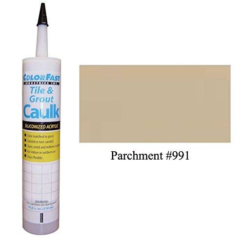 tec-color-matched-caulk-by-colorfast-sanded-991-parchment