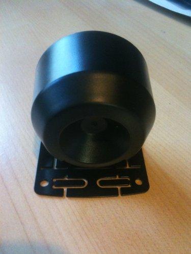 52mm Depo Racing Single Gauge Pod Cup Holder Buy Online