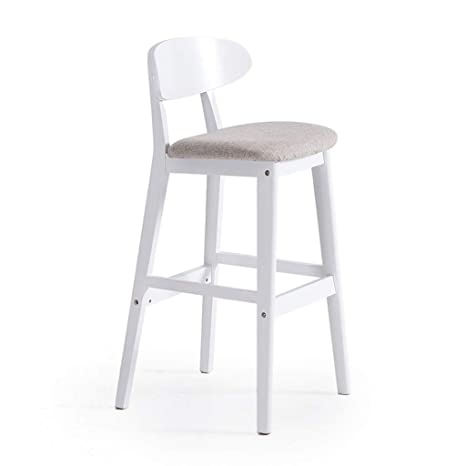 Swell Barstools Backless Swivel Stool Bar Stools Simple Domain Gmtry Best Dining Table And Chair Ideas Images Gmtryco