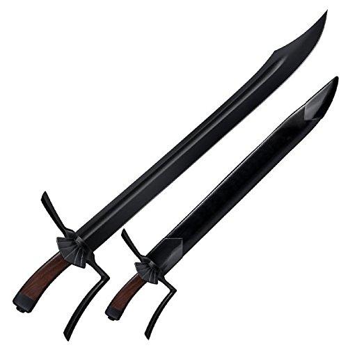 4011922 Cold Steel Messer Sword 28in