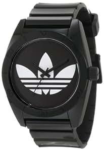 Relojes Unisex ADIDAS Originals ADIDAS SANTIAGO ADH2653