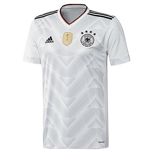 adidas DFB Trikot Home 2017 Herren M - 50