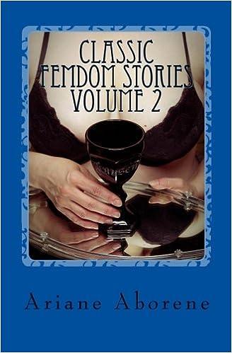 Stories deutsch femdom The boarder