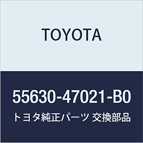 Toyota 55630-47021-B0 Console Box Cup Holder