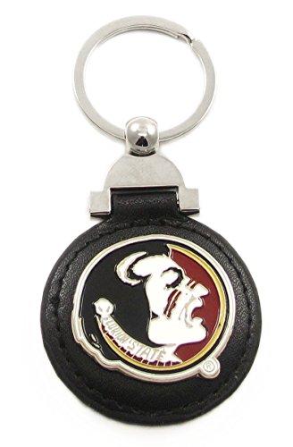 Florida State Keychain - 5
