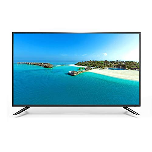 4K Ultra HD Smart Android TV, Internet TV oogbeschermingsmodus, ingebouwde HDR, HDMI, USB, RF, VGA, U-schijf, 32/40/43…