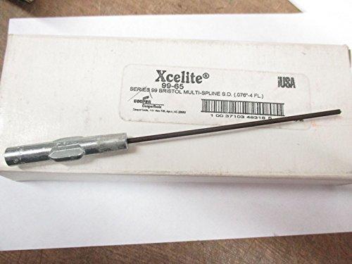 xcelite 99 screwdriver - 5