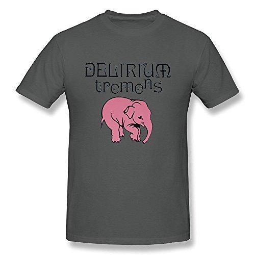 anskan-mens-delirium-tremens-t-shirt-l-deepheather