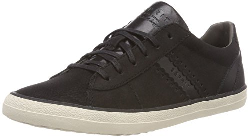 Miana Lace Esprit Up Femme Sneakers Basses dP5q5