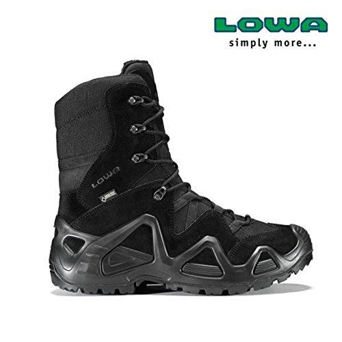 Rangers Tf Noir Zephyr Gtx Chaussures Lowa Hi ZSq8BBx