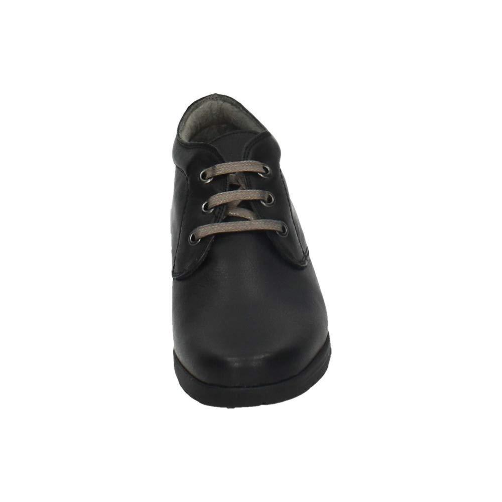 es Piel B Botines 10332 Dliro Botín Zapatos De Amazon Mujer Y wAUZRPq