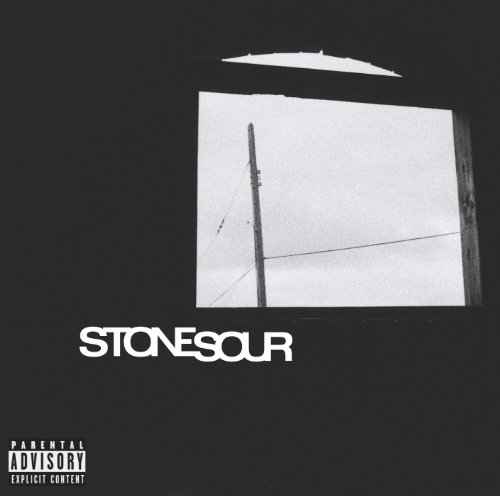Top recommendation for stone sour bother
