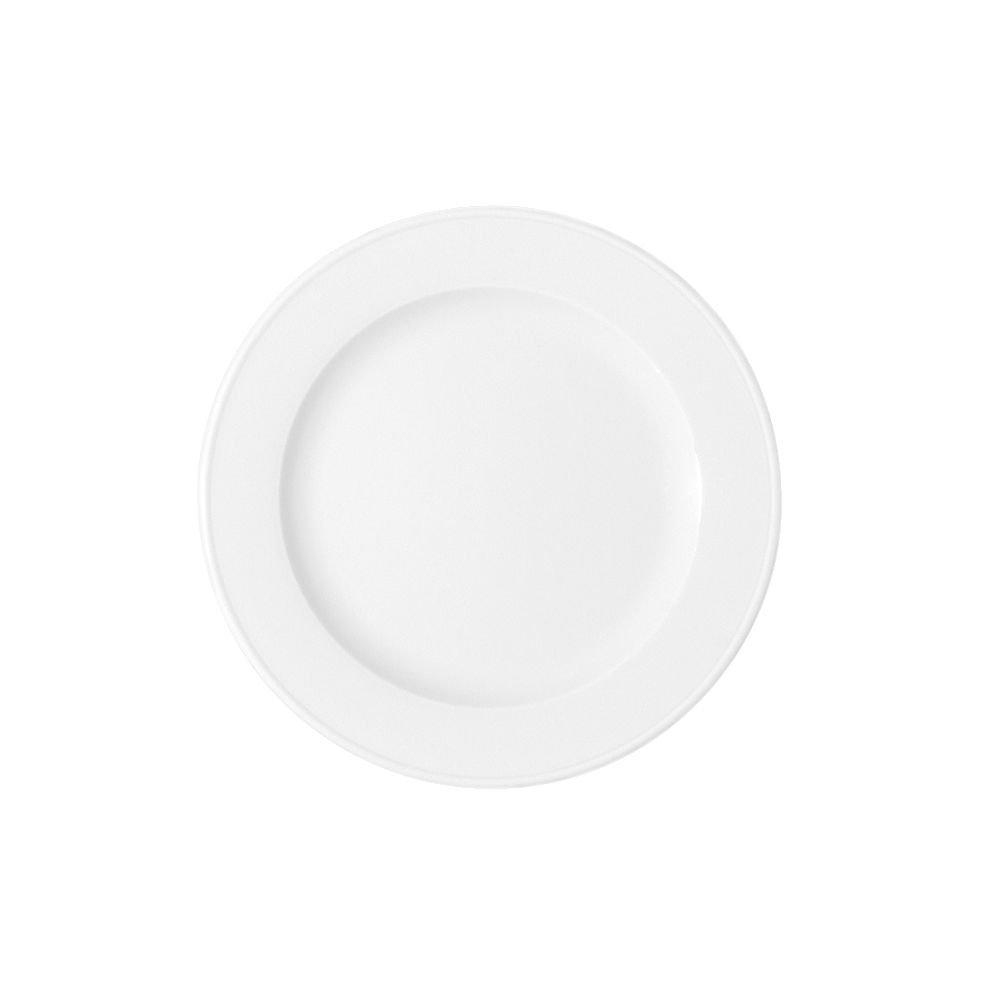 Bauscher 540030 Bonn Plus 11.88'' Flat Plate - 12 / CS