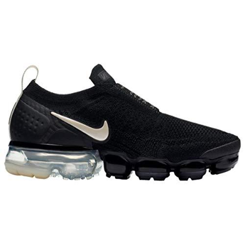 (ナイキ) Nike レディース ランニング?ウォーキング シューズ?靴 Air VaporMax Flyknit Moc 2 [並行輸入品]