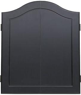 Amazon.com : Barrington 40 Dartboard Cabinet With Led Light by ...