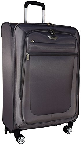 ricardo-eureka-deluxe-superlight-26-luggage-spinner-graphite