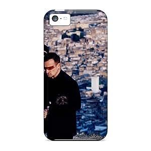 Popular CaroleSignorile New Style Durable Iphone 5c Cases (tBz18048DgSw)