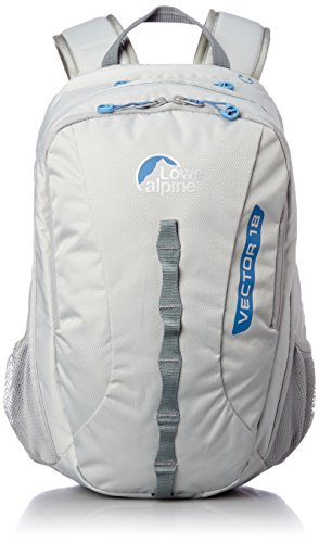 lowe-alpine-vector-18-backpack-mirage-iceberg