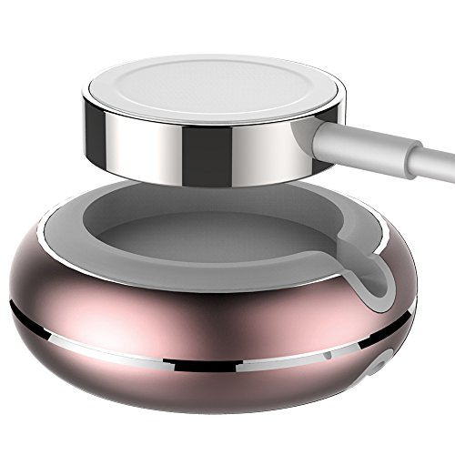 Charging Xboun Fashion Aluminum Silicone