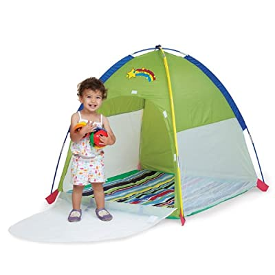 Pacific Play Tents Lil Nursery Tent | Educational Toys
