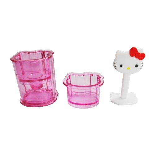 1-X-Sanrio-Hello-Kitty-Mini-Rice-Ball-Musubi-Mold-Sushi-Press-3376