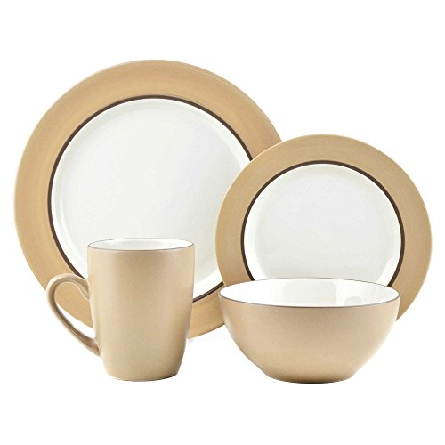 camo dish sets 16 piece - 2