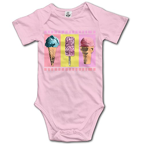 GMRLO (Ice Cream Sundae Child Costumes)