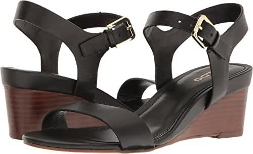 Aldo Women's Orphelia Wedge Sandal