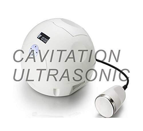 Vansaile Best 40KHz Panda Box Ultrasonic Liposuction Cavitation Slimming Machine ... by Vansaile