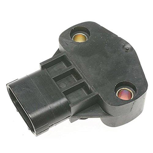 Original Engine Management 99057 Throttle Position Sensor OEM OEM99057