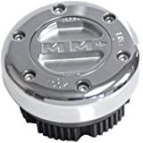 Mile Marker 449S/S Lock Out Hub