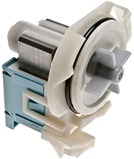 Amazon Com Kitchenaid W10782773 Dishwasher Pump Motor Genuine