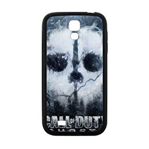 call of duty ghosts Phone Case for Samsung Galaxy S4 Case