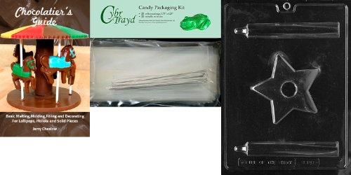 Cello Bags Silver Base - 4
