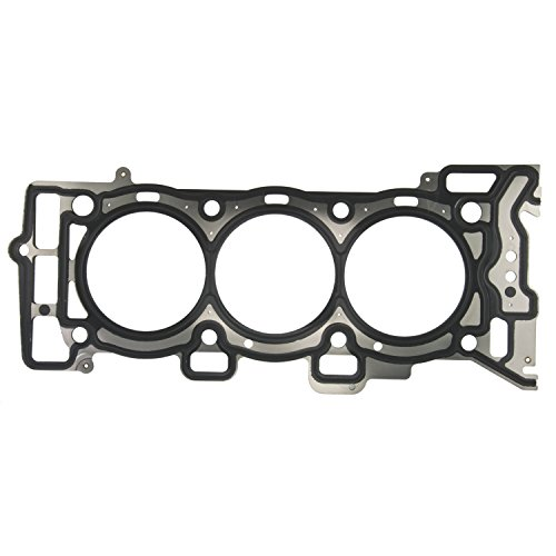 buick enclave cylinder head  cylinder head for buick enclave