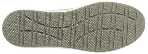 36 23736 Comb Rose Grey EU Femme Tozzi Basses Marco Gris Sneakers aRAfwq