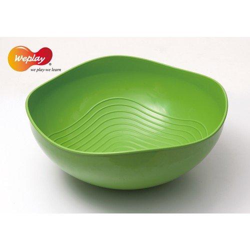 Weplay Rocking Bowl Schüssel Ø 72cm, grün
