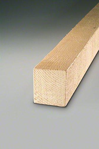 Bosch 2 609 255 233 hexagonal Broca salom/ónica para madera
