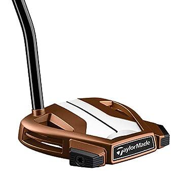 Amazon.com: TaylorMade #7 Hosel - Putter de araña de golf ...